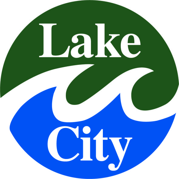 Lake City Conference
